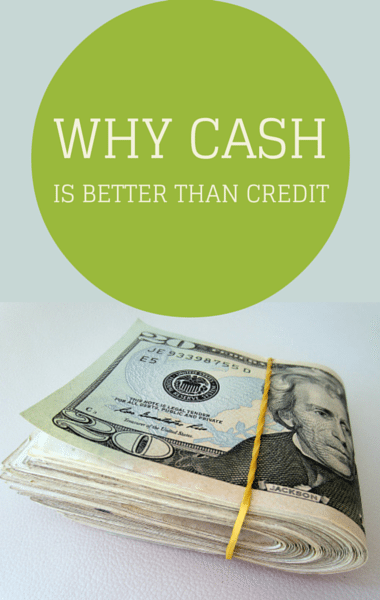 Dr Oz: Overspending With Credit + Why You Should Carry Cash