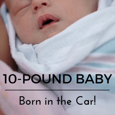 10-pound-baby-born-in-car-
