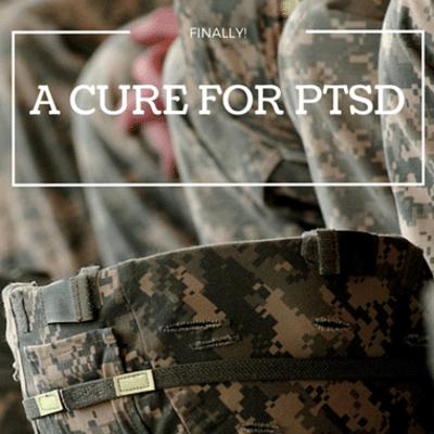 PTSD-cure-