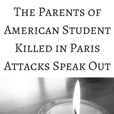 american-student-killed-paris-attacks-