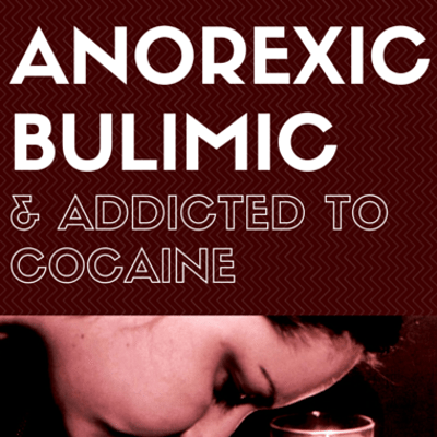 anorexic-bulimic-cocaine-