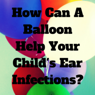 balloon-ear-infections-