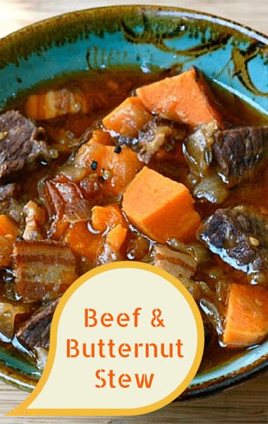Rachael Ray: Michael Symon Side Dish Recipes + Beef Stew
