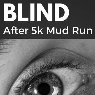 blind-mud-run-