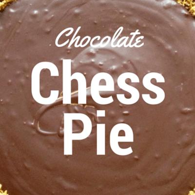 choc-chess-pie-