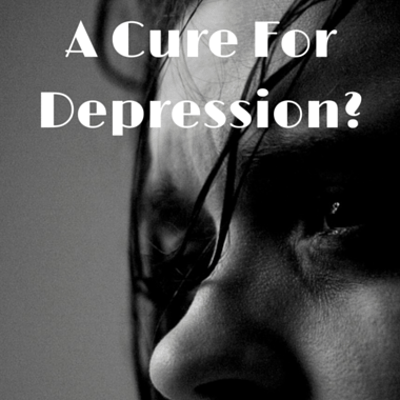 cure-for-depression-