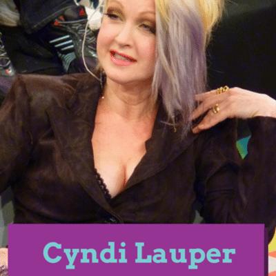 cyndi-lauper-