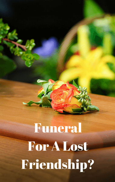 The Drs: Funeral For Lost Friendship? + Pimple Popping Videos