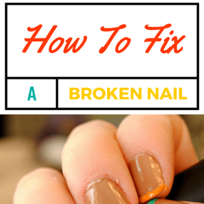 how-to-fix-broken-nail-
