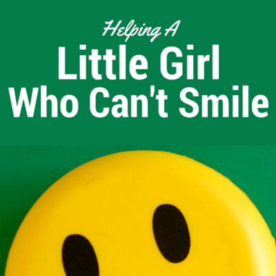 little-girl-who-cant-smile-