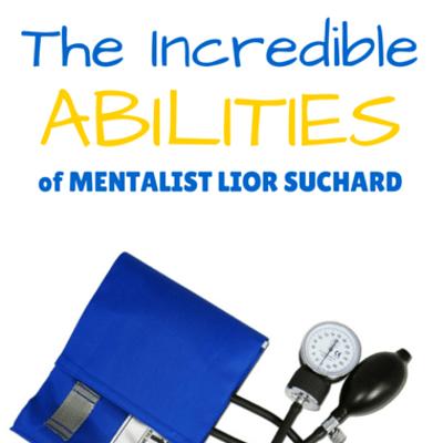 mentalist-lior-suchard-