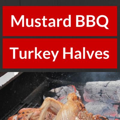 mustard-bbq-turkey-