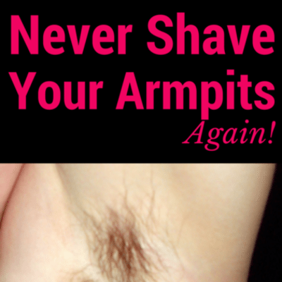 never-shave-again-