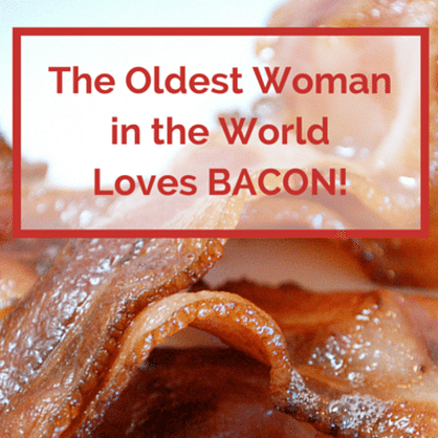 oldest-woman-loves-bacon-
