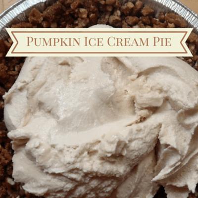 pumpkin-ice-cream-pie-recap-