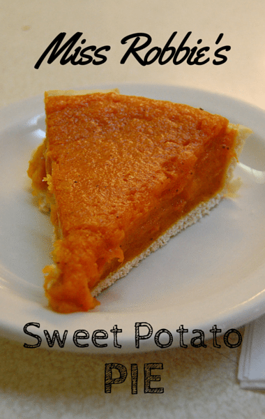 Rachael Ray: Sweet Potato Pie + Stuffing Swirl Rolled Turkey