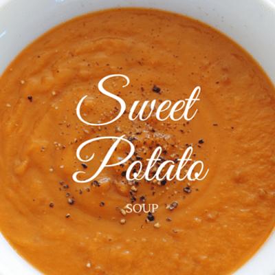 sweet-potato-soup-recap-