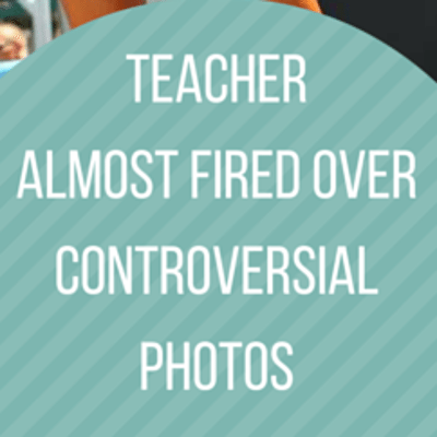 teacher-almost-fired-