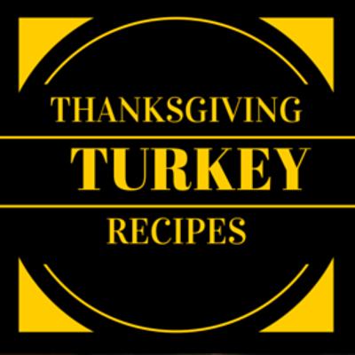 thanksgiving-turkey-recipes-