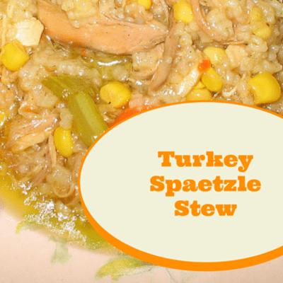 turkey-spaetzle-stew-recap-