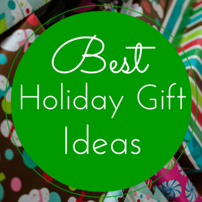 best-holiday-gift-