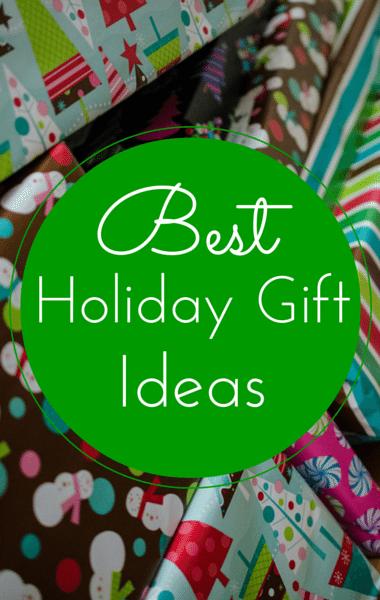 The Drs: Holiday Gifts + Ninja Coffee Bar & Brooklyn Bedding