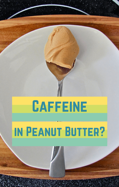 The Doctors: Caffeine In Peanut Butter? + Rare Blood Cancers