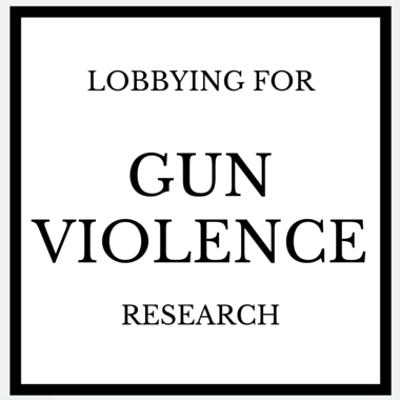gun-violence-research-