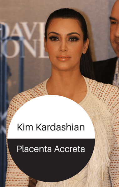 Drs: What Is Placenta Accreta? + Whip/Nae Nae While In Labor