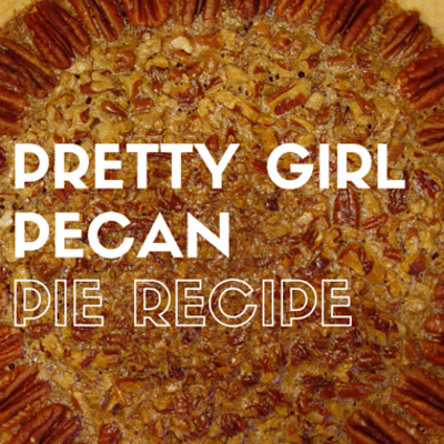 pretty-girl-pecan-pie-