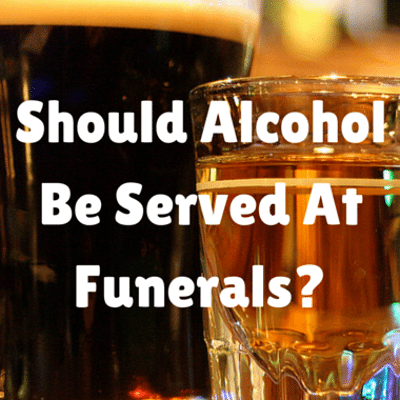 alcohol-funerals-