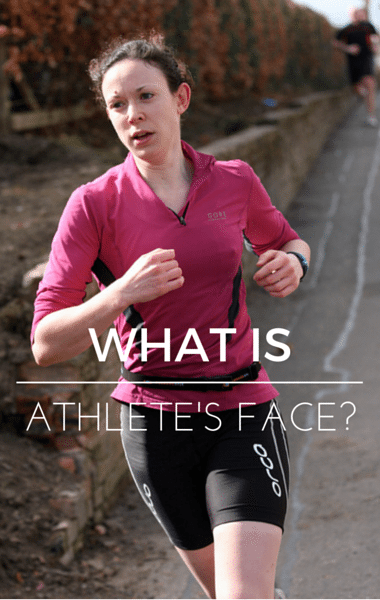 The Drs: Fillers For Triathlete Athlete's Face + Child Genius