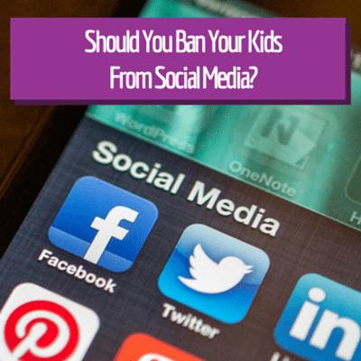 ban-kids-social-media-