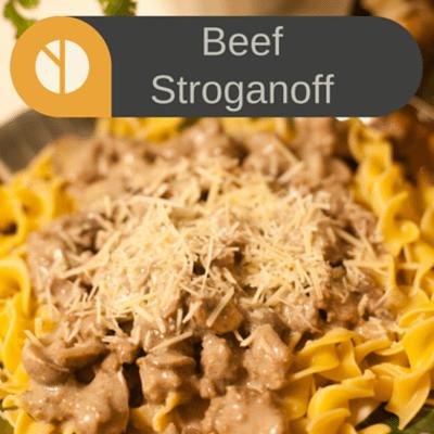 beef-stroganoff-recap-