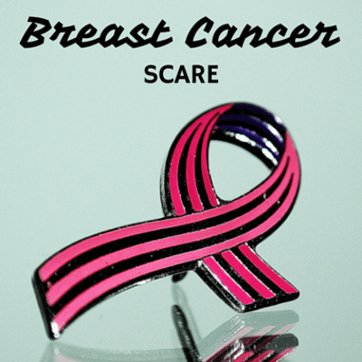 breast-cancer-scare-