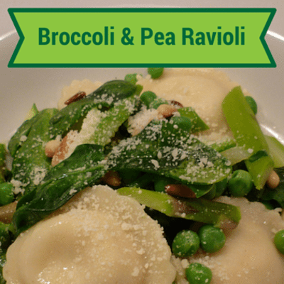 broccoli-pea-ravioli-recap-