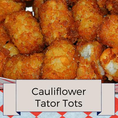 cauliflower-tator-tots-
