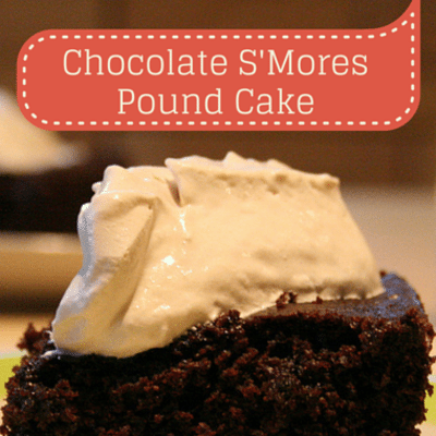 choc-smores-pound-cake-