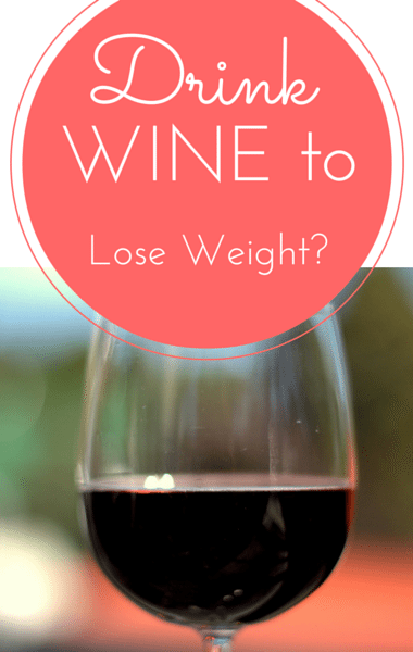 The Drs: Wine For Weight Loss? + Cystic Fibrosis Awareness