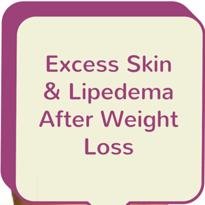 The Doctors: Excess Skin & Lipedema After Extreme Weight Loss
