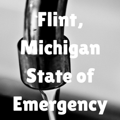 The Drs: Flint, Michigan Lead Poisoning + Intestinal Parasites