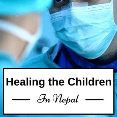 healing-the-children-