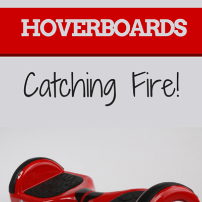 hoverboards-catching-fire-