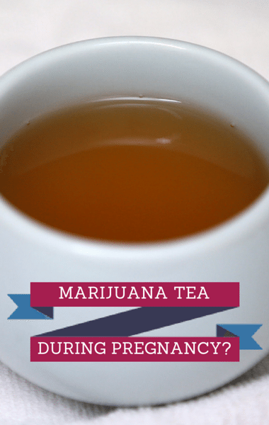 Drs: Essure Birth Control Debate + Marijuana Tea While Pregnant?
