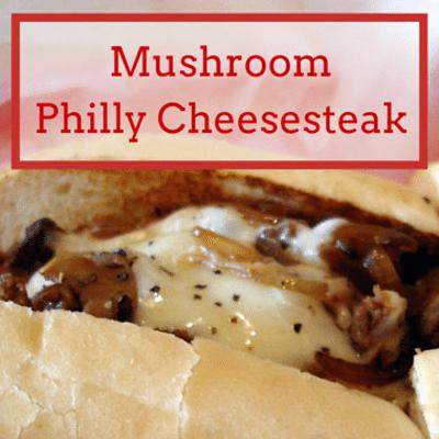 mush-philly-cheesesteak-