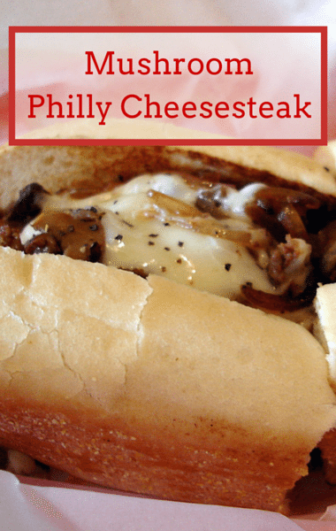 The Chew: 10 Ingredients Or Less + Philly Cheesesteaks Recipe