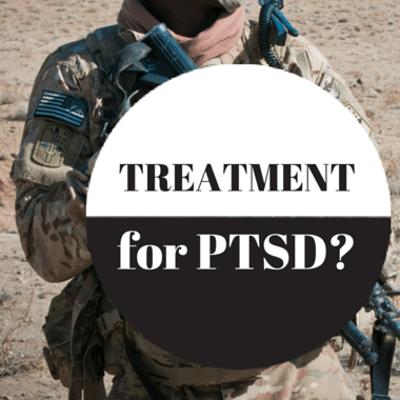 treatment-PTSD-