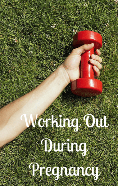 The Doctors: Working Out While Pregnant + Health Swaps