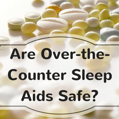 OTC-sleep-aids-