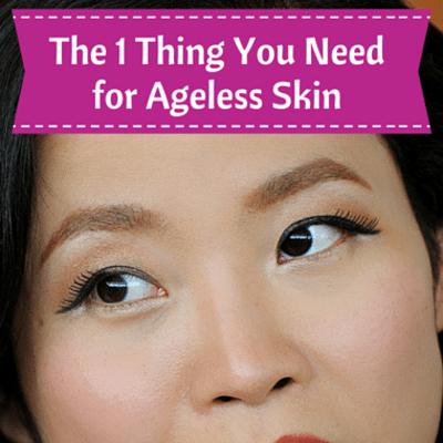 ageless-skin-